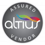 Altius Assured Vendor
