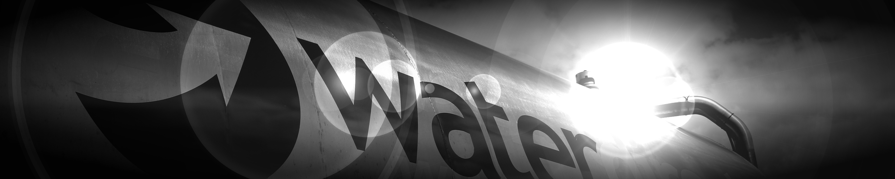 Water Direct's WaterTight™ Initiative