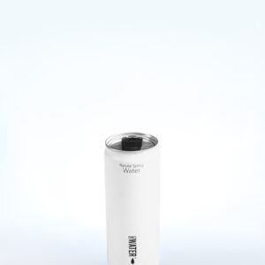 Canned Water - Can of Water - Water Cans